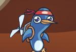 igry-dlya-detej-pingvin-geroy[1]