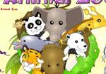 igry-dlya-detej-zoo[1]