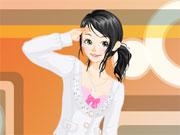 IgraGirl034[1]