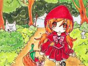 IgraGirl811[1]