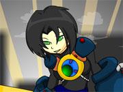 IgraGirl1079[1]