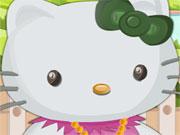 IgraGirl4166[1]