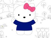 IgraGirl4168[1]