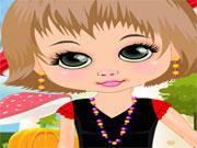 IgraGirl4257[1]
