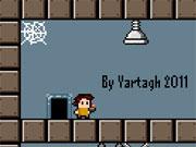 IgraGirl4729[1]